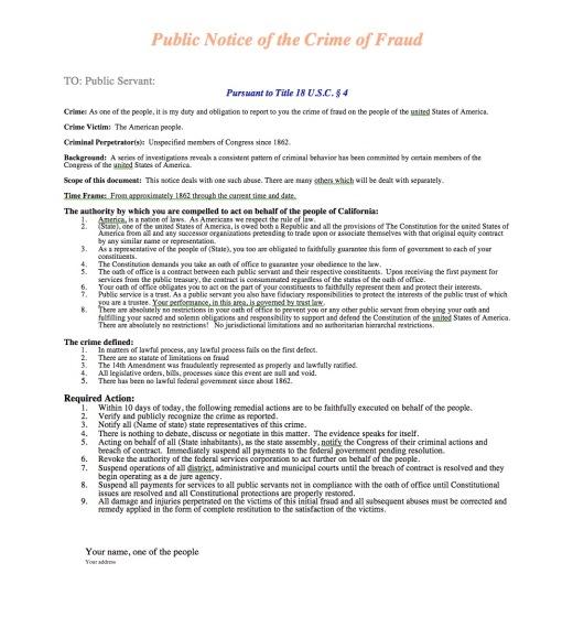 Public Notice of the Crime of Fraud Voila_capture-2015-03-06_11-02-59_pm