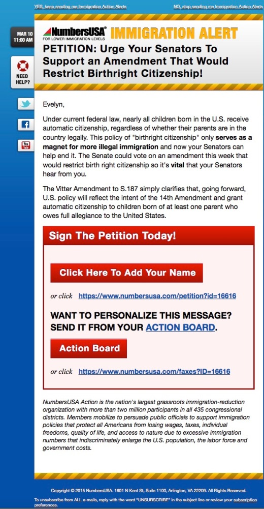 Red Alert from Judge Anna – There is no 14th Amendment! Voila_capture-2015-03-10_11-39-55_pm