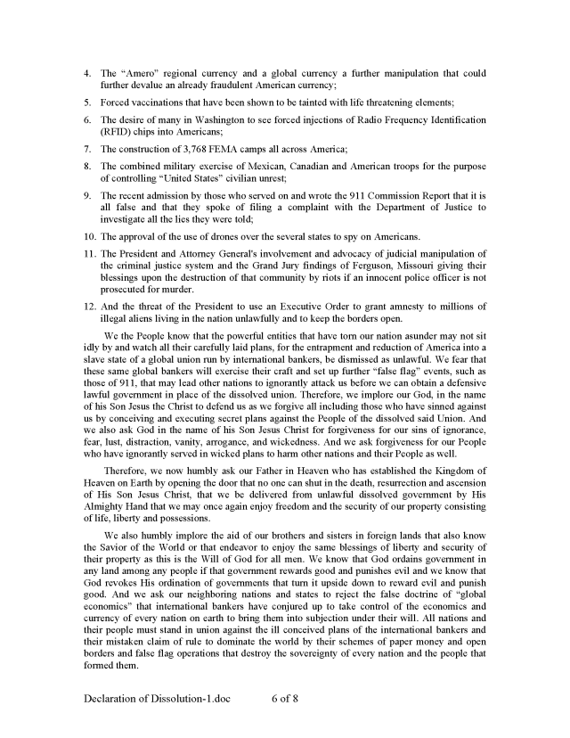 Declaration of Dissolution-1_Page_6