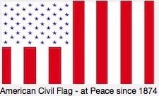 Do the lives of Americans matter? Voila_capture-2014-11-17_09-12-55_am9