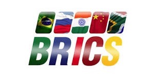 Notice to BRICS ALLIANCE for assistance in dealing with acts of piracy. Voila_capture-2015-05-23_03-48-00_am