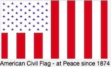 If not we the people….WHO? Flag-of-peace-2014-11-17_09-12-55_am