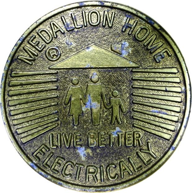 Edison SCE Medalion Home Capto_Capture 2019-08-08_12-35-13_PM.jpg