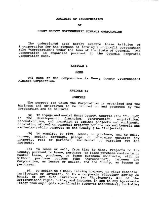 HCArticlesofIncorporation_Page_02