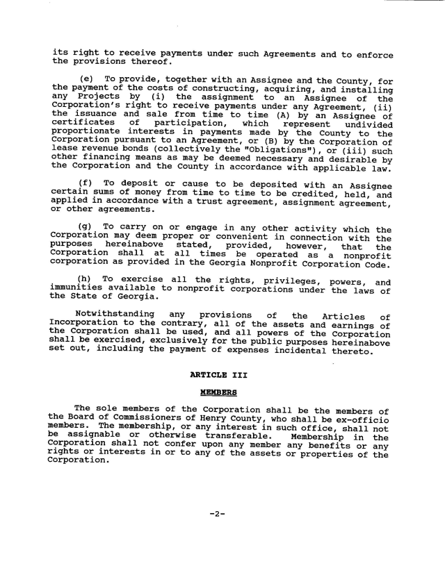 HCArticlesofIncorporation_Page_03