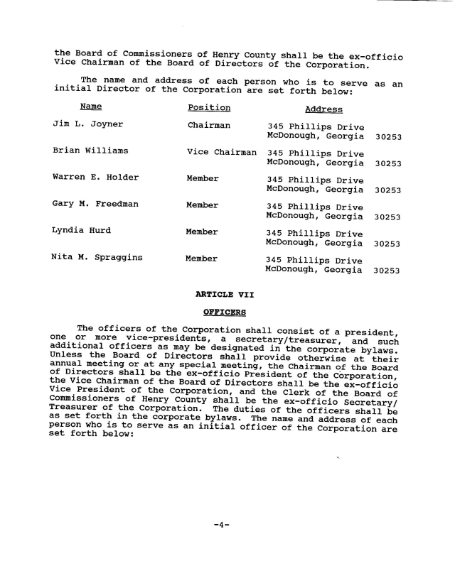 HCArticlesofIncorporation_Page_05