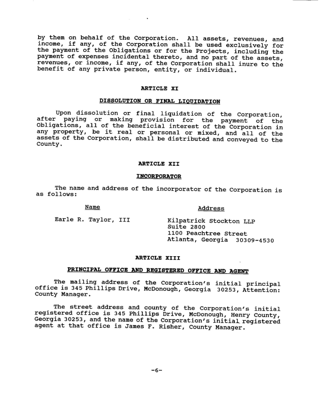 HCArticlesofIncorporation_Page_07