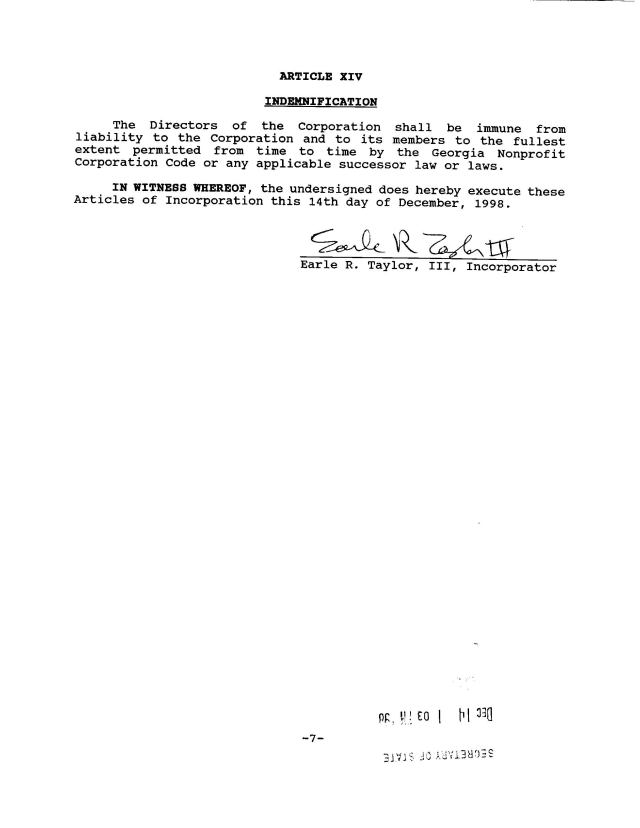 HCArticlesofIncorporation_Page_08