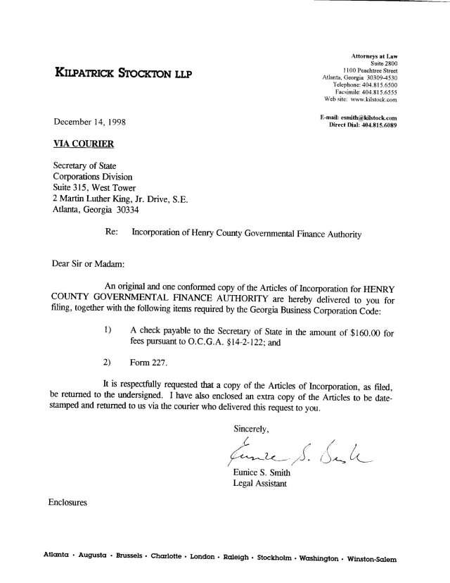 HCArticlesofIncorporation_Page_09
