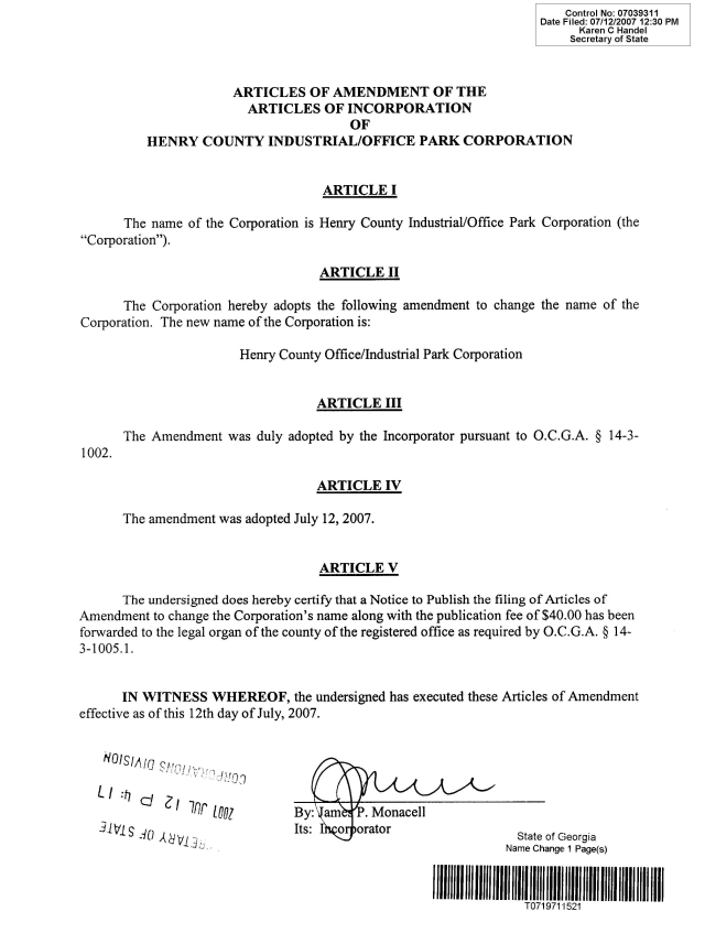 HCArticlesofIncorporation_Page_12
