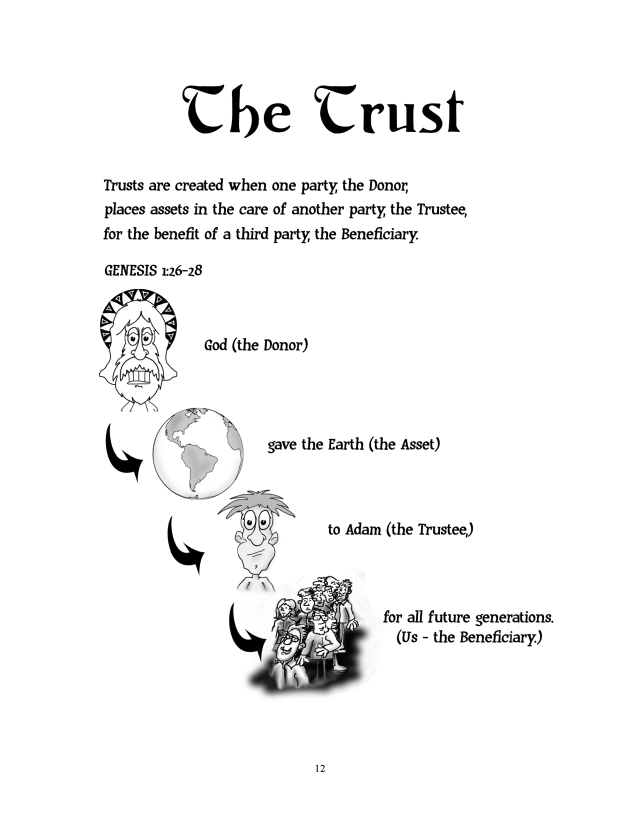 Judge Anna ~ The Trust – a truthful account of history? You-know-something-is-wrong-educational-purposes-only_page_12