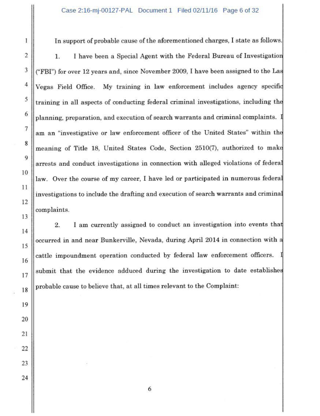 US Corp vs Cliven Bundy Complaint 02-11-2016_Page_06