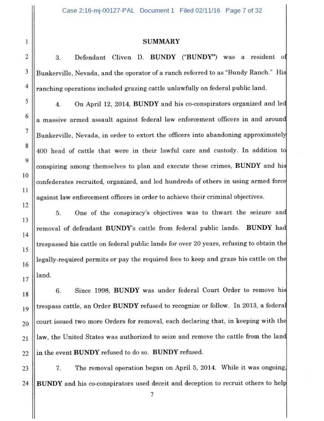 US Corp vs Cliven Bundy Complaint 02-11-2016_Page_07