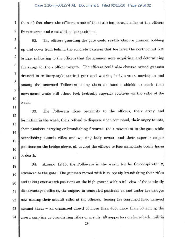 US Corp vs Cliven Bundy Complaint 02-11-2016_Page_29