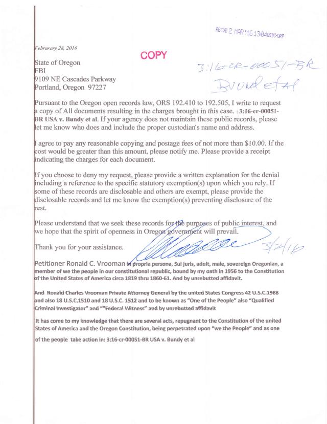 Bundy et al filed 3-4-16_20160304_0001_Page_01