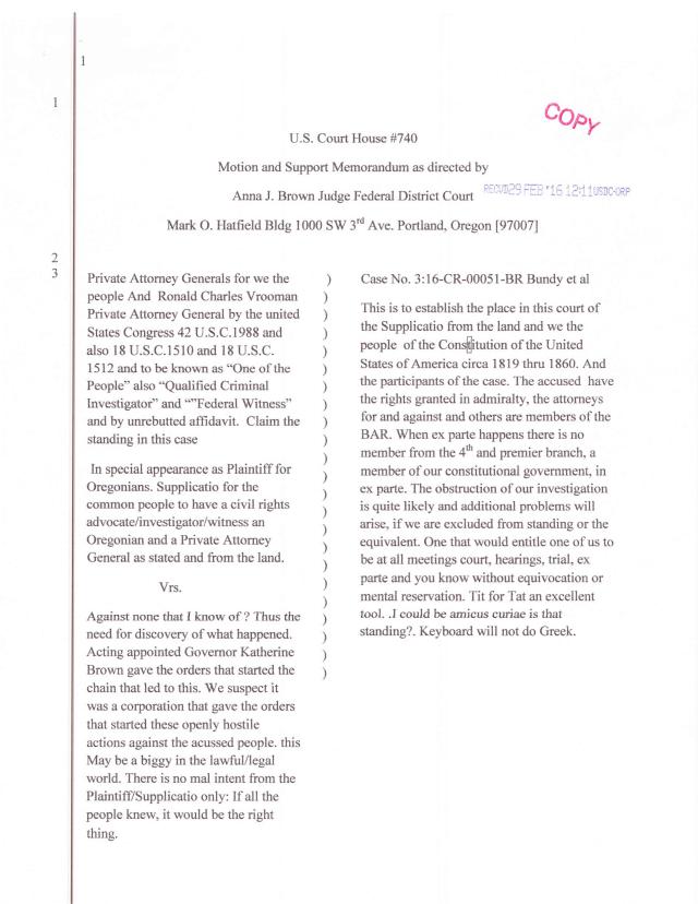 Bundy et al filed 3-4-16_20160304_0001_Page_02