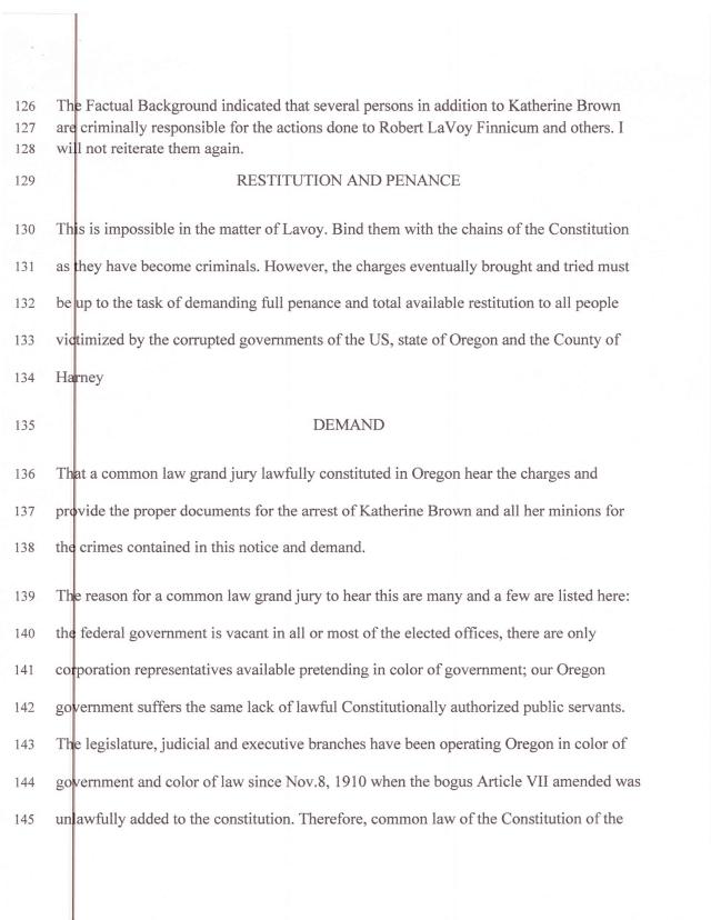 Bundy et al filed 3-4-16_20160304_0001_Page_08