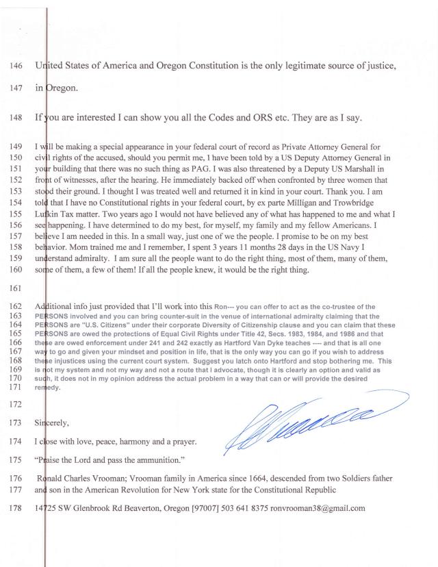 Bundy et al filed 3-4-16_20160304_0001_Page_09