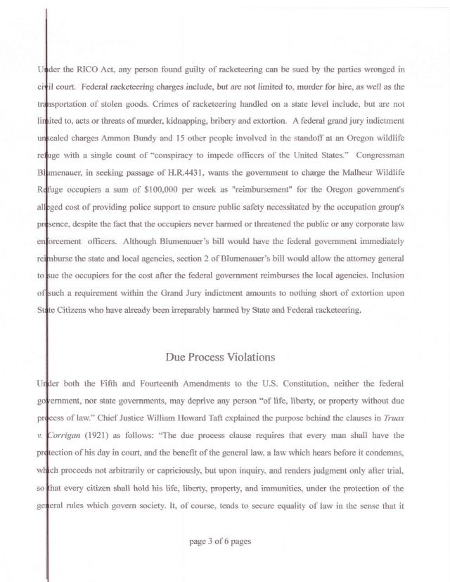 Bundy et al filed 3-4-16_20160304_0001_Page_13