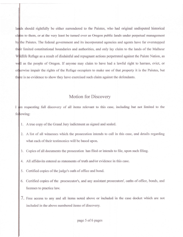 Bundy et al filed 3-4-16_20160304_0001_Page_15