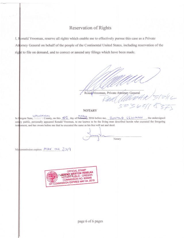 Bundy et al filed 3-4-16_20160304_0001_Page_16