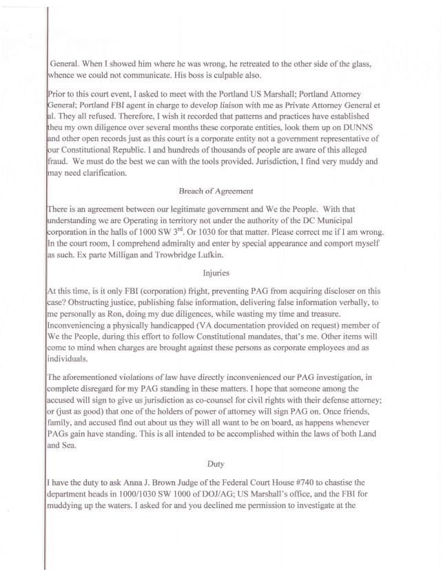 Bundy et al filed 3-4-16_20160304_0001_Page_19