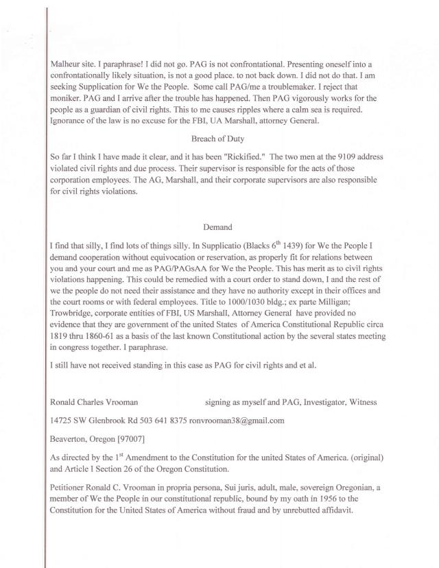 Bundy et al filed 3-4-16_20160304_0001_Page_20