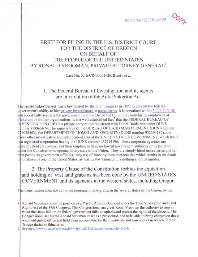 Bundy et al filed 3-4-16_20160304_0001_Page_23