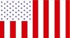 Flag of peace signature 2016-01-20_06-25-23_AM.jpg