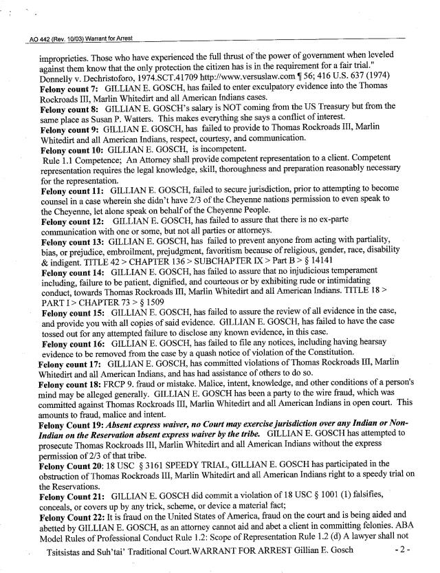 GillianGosch03172016_Page_2