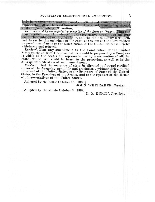 Oregon-House-Resolution-Rescinding-the-14th-Amendment-Ratification-due-to-Fraud-and-Usurpation 2016_03_02_15_10_34_Page_3