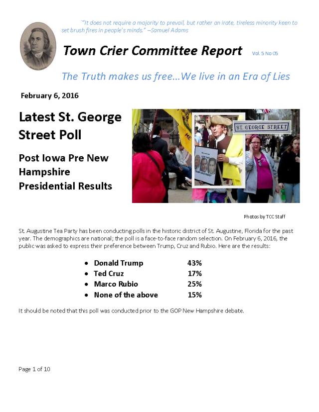 Town Crier Committee Vol 5 No 05_Page_01