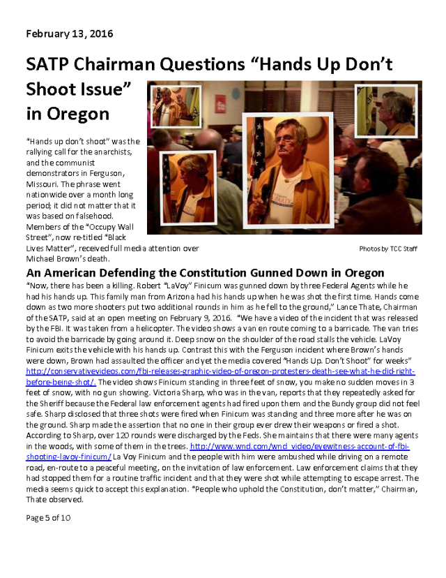 Town Crier Committee Vol 5 No 05_Page_05