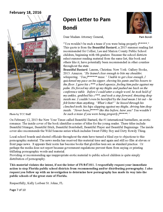 Town Crier Committee Vol 5 No 05_Page_07