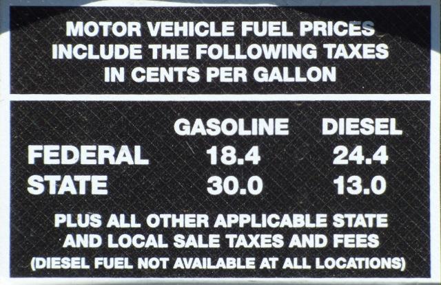 Fuel Tax 2016-07-14_03-07-04_PM