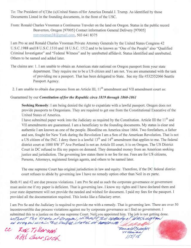 IMG_20180106_0001 Trump letter and cc_Page_2