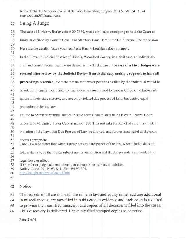 IMG_20180106_0001 Trump letter and cc_Page_4