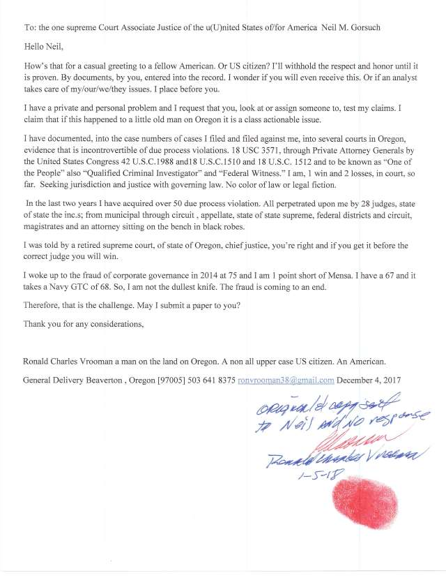 IMG_20180106_0001 Trump letter and cc_Page_9